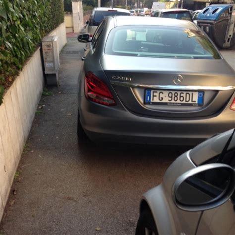 roma mobilit 192 italians