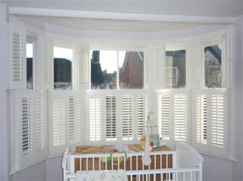 blinds interesting home depot shutter blinds exterior