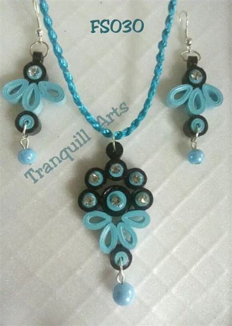 quilling scroll tutorial 295 best quilling bijuterii images on pinterest quilling