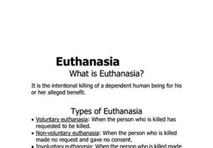 Assisted Argumentative Essay by Best Of The Best Euthanasia Apps Directories