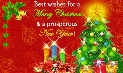 merry christmas animated  greeting cards ecards images pictures