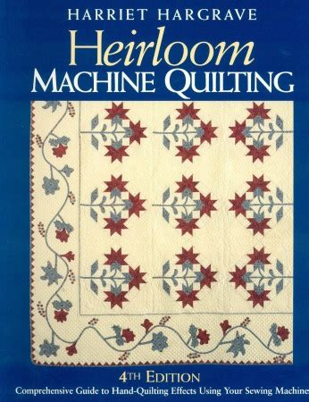 stitching pathways successful quilting on your home machine landauer publishing books machine quilting business best sewing machines