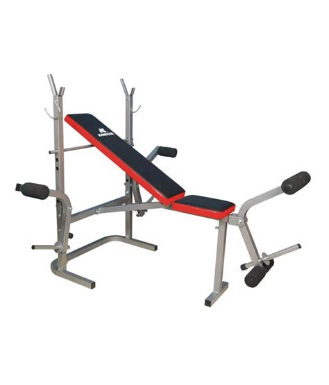 buy weight bench online kamachi weight lifting multi bench buy online at best