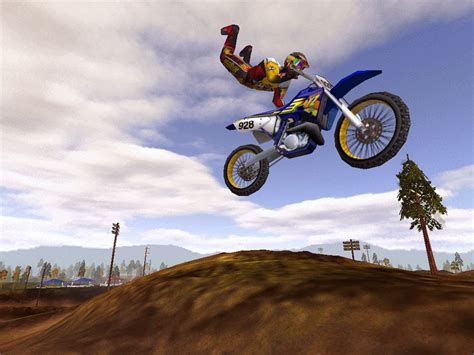 download motocross madness motocross madness 2 free download download pc games pc