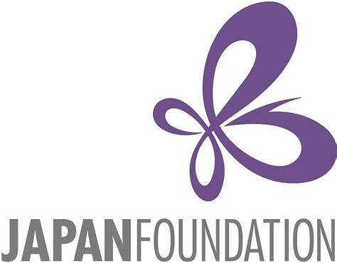 N4 Buku Simulasi Ujian Bahasa Jepang pendaftaran simulasi ujian kemuan bahasa jepang 2012
