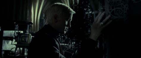 harry potter room of requirement draco in the room of requirement harry potter wallpaper 1920x800 174518