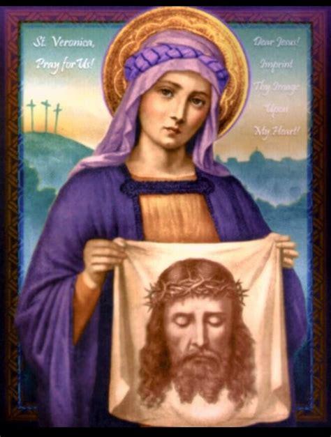 catholic st st catholicism patron saints