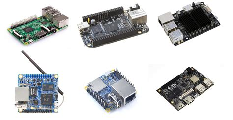 arm linux development boards cnx software x86 arm linux development boards cnxsoft embedded