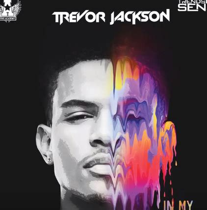 trevor jackson songs download trevor jackson ft iamsu rock wit me download and