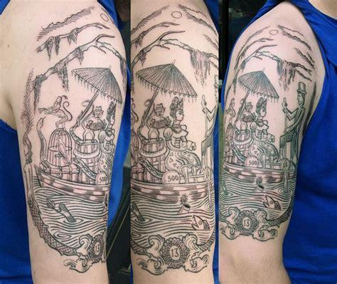 tattoo removal brooklyn ny by duke tattoos flash