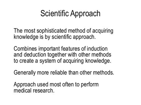 principle of induction and deduction presentation how to write a research protocol