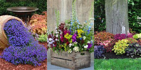 idee da giardino idee per il giardino