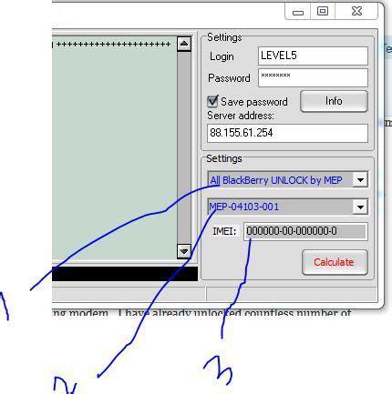 Modem Advan Dt8 Ht foxystardust page 16