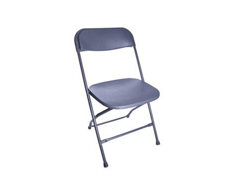 alquiler de sillas plegables alquiler de sillas plegables grises