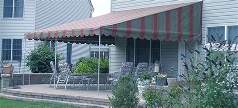where can i buy awnings where can i buy awnings 28 images best 25 metal awning
