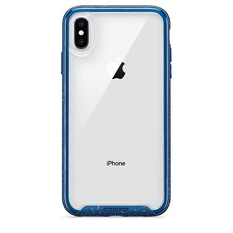 otterbox traction series for iphone xs max apple