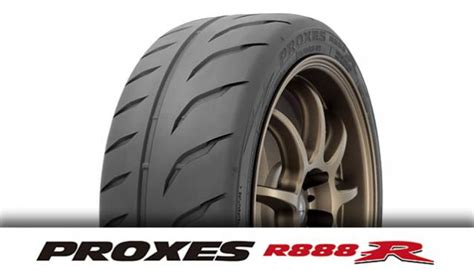 toyo proxes cf2 test toyo proxes r888r the new benchmark for semi slicks