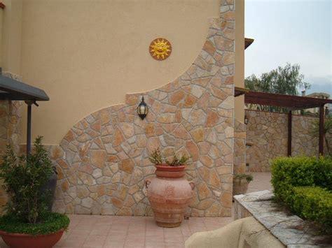 rivestimenti per terrazzi esterni 187 rivestimenti in pietra per esterni