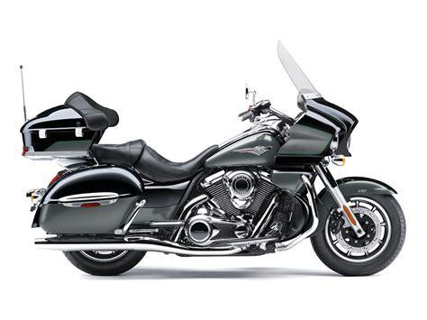 Hooksett Kawasaki 2017 kawasaki vulcan 174 1700 voyager 174 abs motorcycles