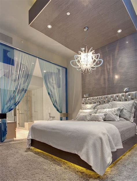 great bedroom ideas 10 great bedroom design ideas