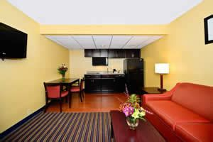 comfort inn cancel reservation trinity college hotels