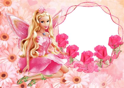 design doll full download barbie wallpapers wallpaper cave