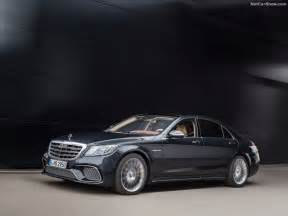 Mercedes V12 Price 2018 Mercedes Amg S65 Price Specs Design Release Date