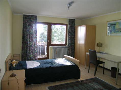 schlafzimmer 16 qm privatzimmer illertissen g oelschl 228 ger