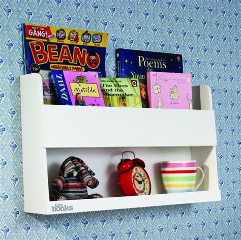 bunk bed tidy bunk bed buddy white by tidy books for in s a