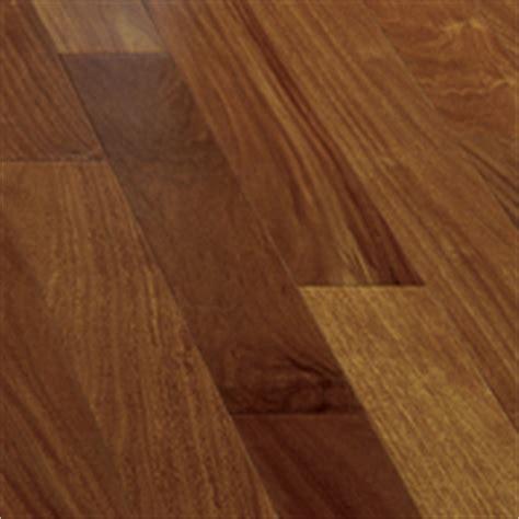 engineered hardwood floors engineered hardwood floors lowes
