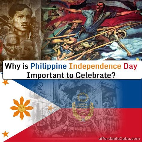 why is s day celebrated why day celebrated 28 images why do we celebrate s day