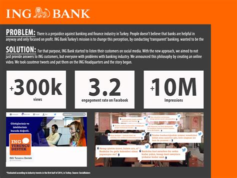 ing orange bank ing bank orange support s big banking the