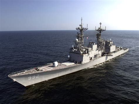 navy and warship us navy ship destroyer photos