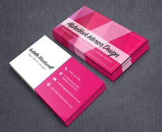 kwik kopy business card template business card images business card template