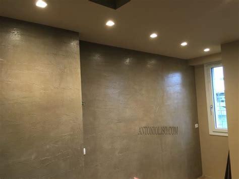 bagni senza piastrelle bagno senza piastrelle personalizziamo le pareti di casa