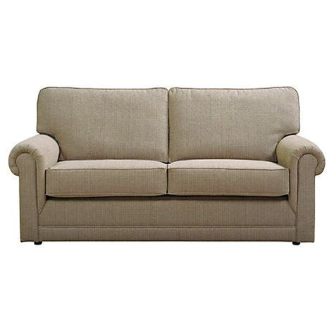 john lewis house sofa bed john lewis elgar large sofa bed thinkin about the house