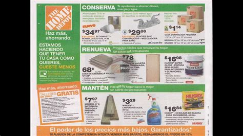 shopper v 225 lido 26 de mayo al 8 de junio 2011 home