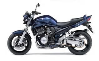 Suzuki Bandit Pics Suzuki Bandit 2013 Moto Veloz E Excelente Para Cidade Ig10