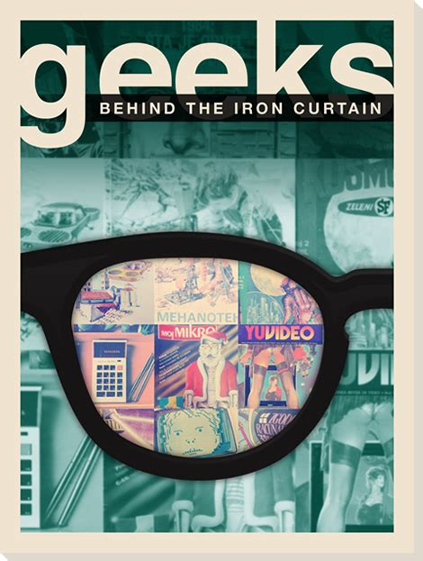 behind the curtain book retrogeek us for retro lovers and geeks