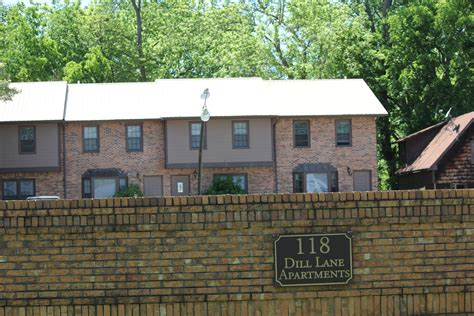 1 bedroom apartments murfreesboro tn 118 dill ln murfreesboro tn 37130 apartment for rent