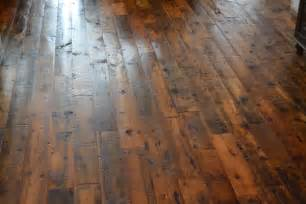 reclaimed wood flooring enterprise wood products