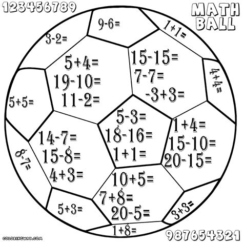math coloring worksheets 2nd grade search results for winter coloring sheets for 2nd graders