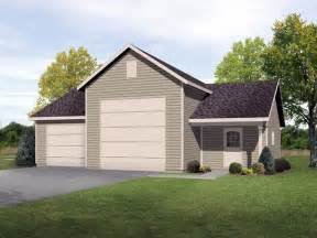 rv garage plans craftsman detached garage with apartment plans 2017 2018 best cars reviews