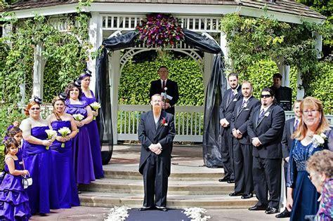 8 Ways to Decorate the Rose Court Garden Gazebo // Budget