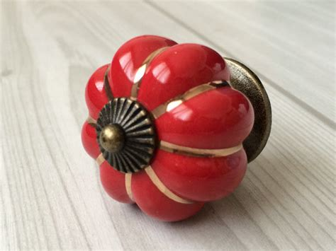 red kitchen cabinet knobs red kitchen cabinet knobs pulls handles ceramic dresser