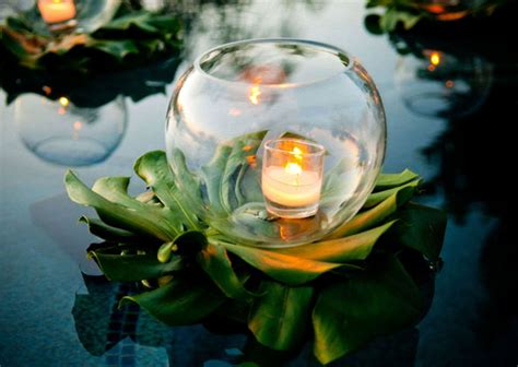 Cheap Floating Candles by Floating Candles For Pool Cheap