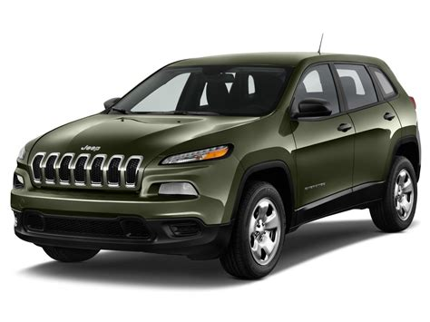 Jeep Grand 2014 Owners Manual Jeep 2014 2016 Workshop Repair Service Manual