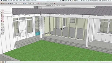 wallpaper google sketchup adding background images to scenes sketchup show 67