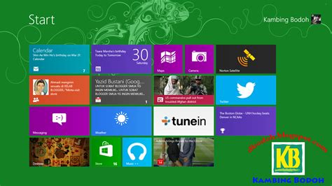 full version tasty blue free download windows 8 professional blue 32 bit full version