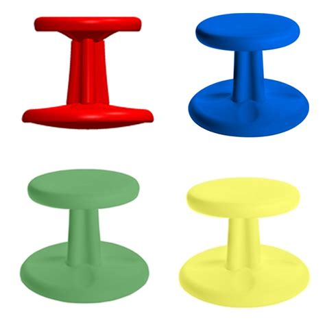 kore wobble seat toddler kore wobble chair fidgeting hyperactivity increase strength special
